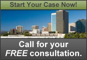 Phoenix - Call Today for Your Free Consultation